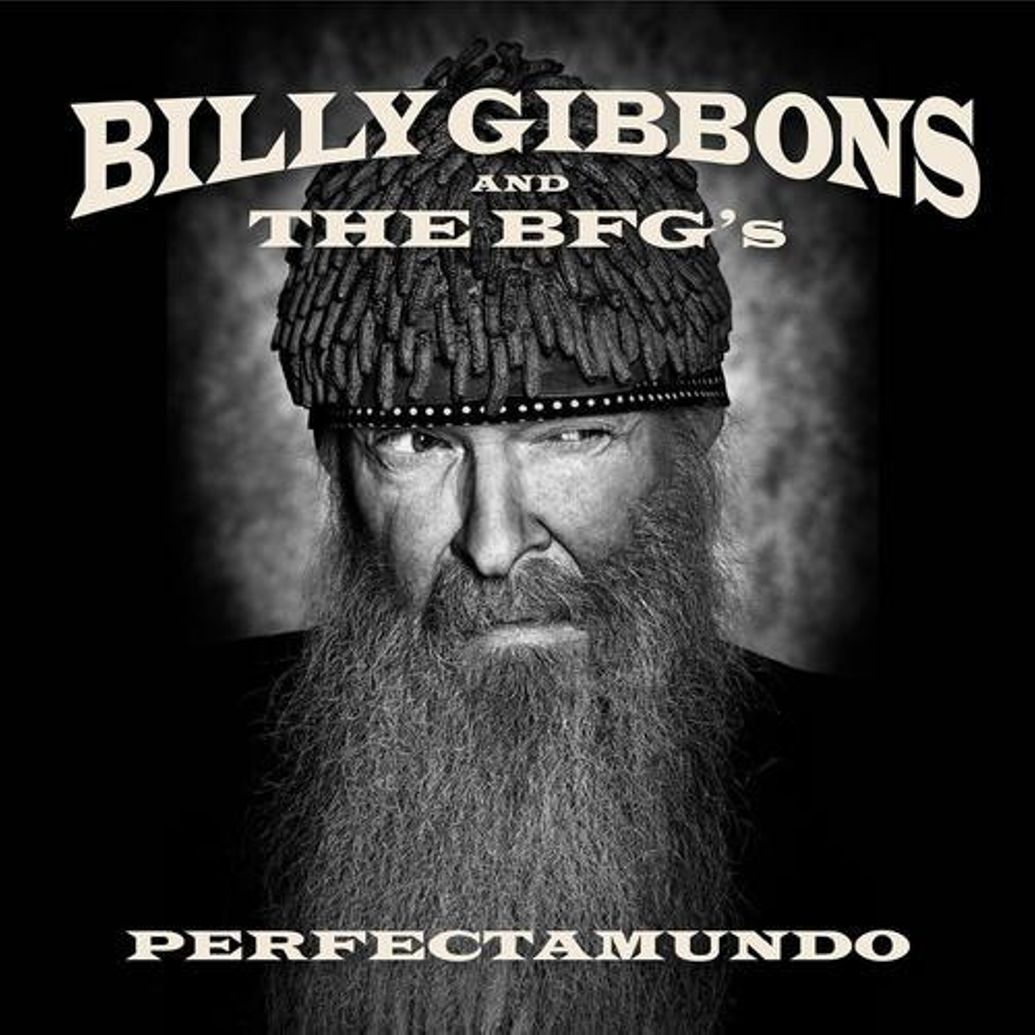 1035x1035-Billy-Gibbons-And-The-BFG's-–-Perfectamundo