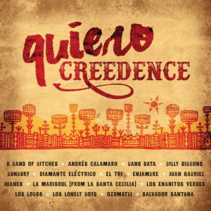 QueiroCreedence-web