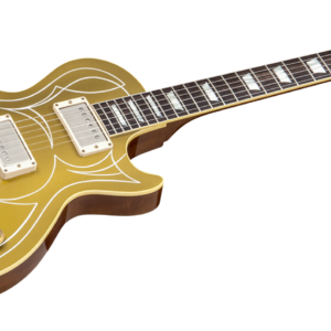 gibson-gold9