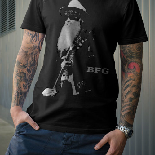 tattoo-male-bfg-live-black