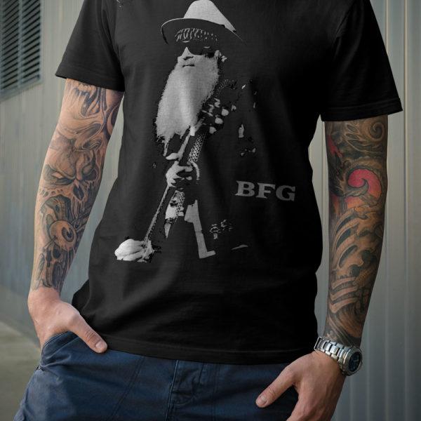 tattoo-male-bfg-live-black