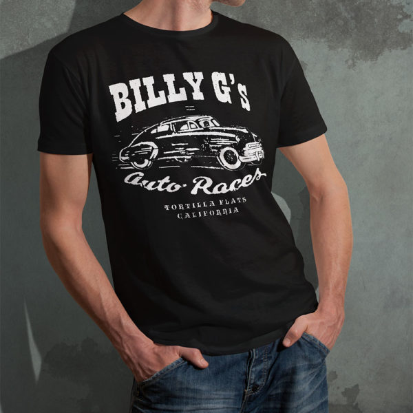 mens-black-auto-races