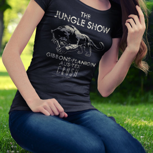 jungle-show-store2