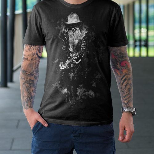 04-tshirt-male-mockup