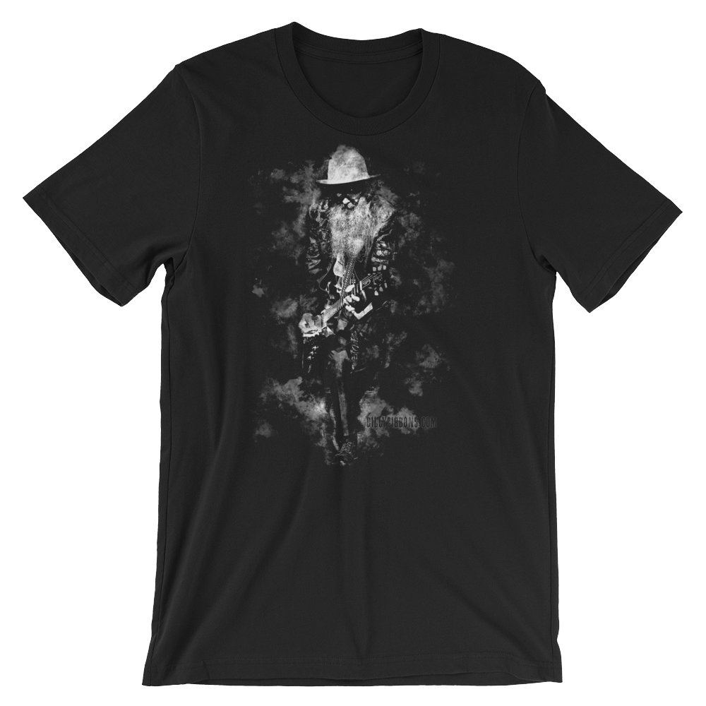 b7cca47fb51 T-Shirts Archives - Billy F Gibbons of ZZ Top